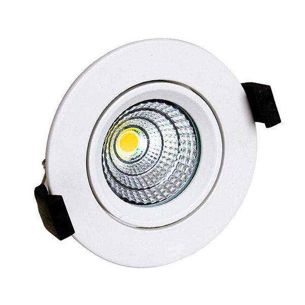 2-downlight-led