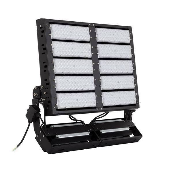 7-projecteurs-led