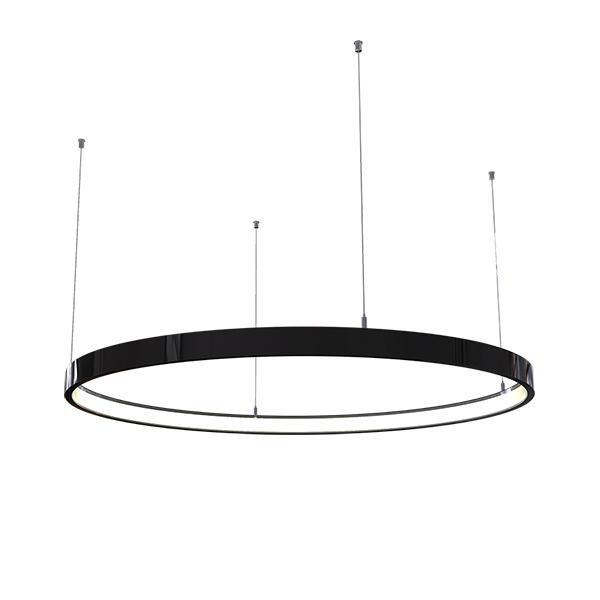 8-luminaires-led-design